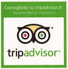 TRIPADVISOR.IT